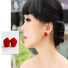 EARRINGS 40042