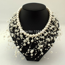 NECKLACE 10418