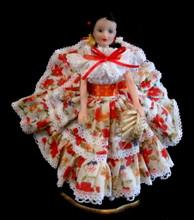Eloise Doll Collection-ABU-023