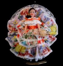 Eloise Doll Collection-ABU-027