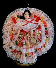 Eloise Doll Collection-ABU-028