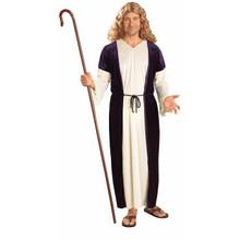 BIBLICAL TIMES-SHEPHERD