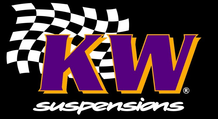 Suspension Coilover Kw Coilovers Automotive Custom Engineered Parts