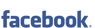 facebooklogoword.jpg