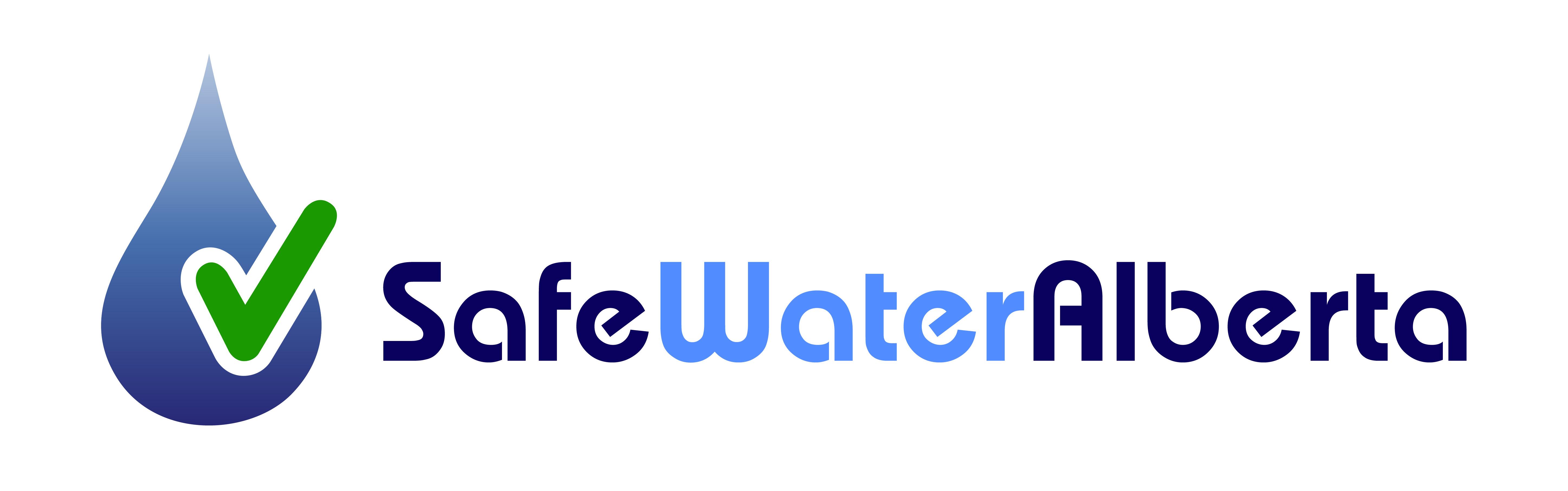 safe-water-alberta.jpg