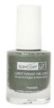 Suncoat Girl Nail Polish - Going Green