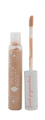 100% Pure Fruit Pigmented Brightening Concealer