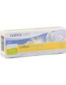 Natracare Organic Tampons - Regular - 20 Count