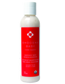 Shoosha Baby truly organic- Gentlest Baby Wash & Shampoo - Lavender Vanilla