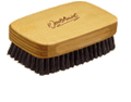 P. Jentschura Detoxing Body Brush