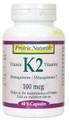 VItamin K2 (MK-7)