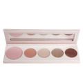 100% Pure Pretty Naked Neutral Makeup Palette