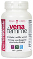 Prairie Naturals Vena-Femme Circulatory Aid