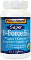 Prairie Naturals Super B-Force 50
