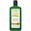Andalou Argan and Sweet Orange Conditioner