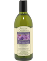 Avalon Organics Lavender Bath & Shower Gel