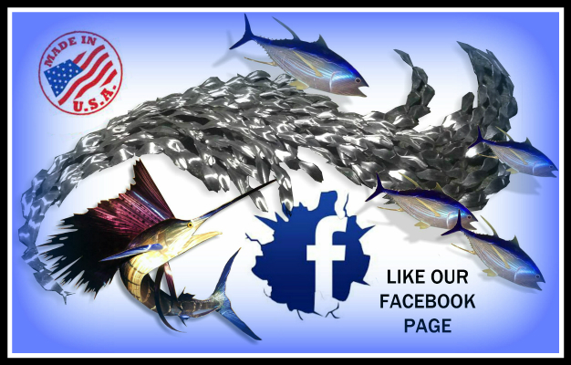 facebooknew1-blue-border.jpg
