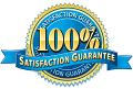 satisfaction-20guarantee.jpg