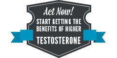 testosterone cream