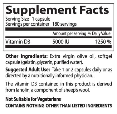 vitamind3500facts.jpg