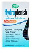 Nature's Way Hydraplenish Hyaluronic Acid Serum 1 fl oz. (30 ml)