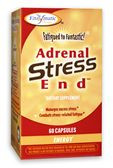 http://www.nutrivera.com/images/products/display/EnzyAdrenalStressEnd.jpg