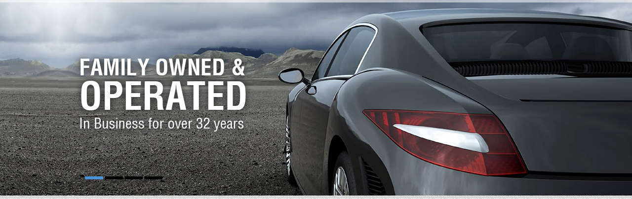 Hubcaps Unlimited - Serving Local, Nationwide, and International