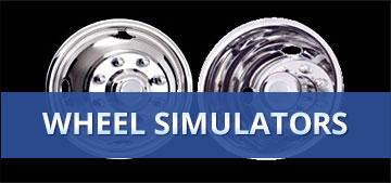 Wheel Simulators