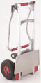 Magliner SAL Electric Stair Climbing Hand Truck - Folding Handle (375lb Capacity) - SAL Fold Handle-170