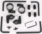 Slipstreamer_Hardwear_Kit_ss28.jpg