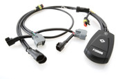 Cobra Fi2000R Digital Harley Davidson Closed Loop Fuel Processor