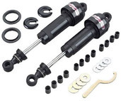 Progressive 12 Series Dual Shocks