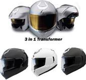Scorpion EXO-900 Helmet Color