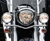 National_Cycle_Chrome_Steel_Light_Bar.jpg