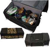 Kolpin_Evolution_Cargo_Bag.jpg