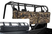 classic_utv_rifle_bow_case.jpg