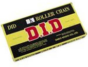 DID_ROLLER_CHAIN.jpg