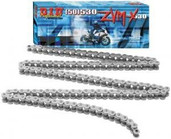 did_zvm_x_super_series_chain.jpg