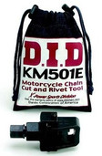 did_km501e_sport_cutting_riveting_tool.jpg
