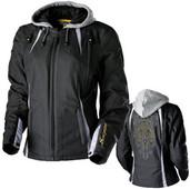 Scorpion_Jazmin_Womens_Jacket_Textile.jpg