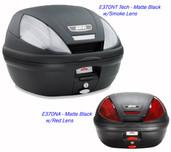 Givi E370 Monolock Topcase