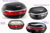 Givi E52 Maxia Monokey Topcase