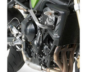 Givi Triumph Street Triple 675 Engine Guard TN226