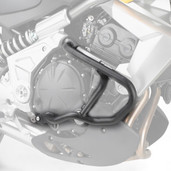 Givi Kawasaki Versys 650 Engine Guard TN422