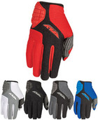 Fly_CoolPro_Mesh_Gloves.jpg