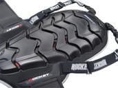 Joe Rocket Speedmaster 2.0 Back Protector