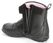 Joe Rocket Trixie Boot