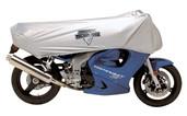 Nelson-Rigg UV-2000 Half Cover (UV-2000)