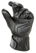 Joe Rocket Sonic Sport Glove