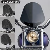 National_Cycle_Gladiator_Windshield_Chrome_Dark_Tint_Chrome.jpg